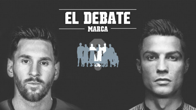 Las puyas del 'Cholo' Simeone contra Argentina en un audio filtrado