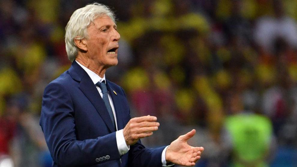 con incertidumbre pero con victorias, las pruebas para la argentina en fútbol dieron negativo