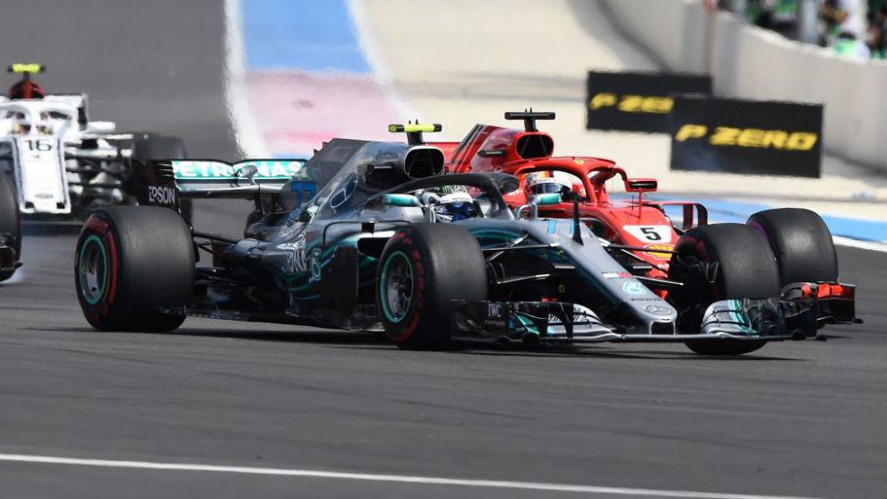 Gran Premio de Austria 2018 15300349123031