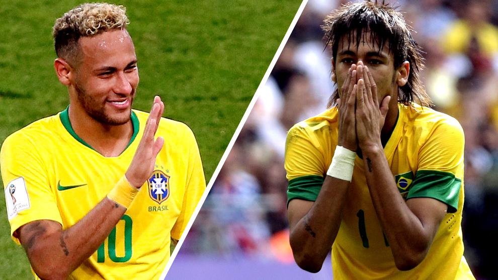 b8c0f9f47a831 Brasil será el rival de México en los octavos de final de Rusia 2018