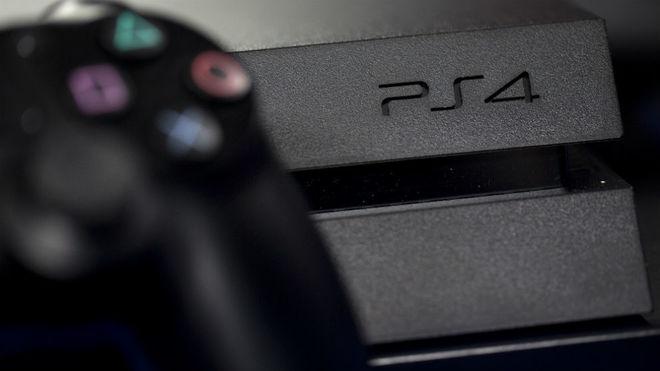 Sony Anuncia Nuevos Juegos Gratis Para Usuarios De Playstation Plus