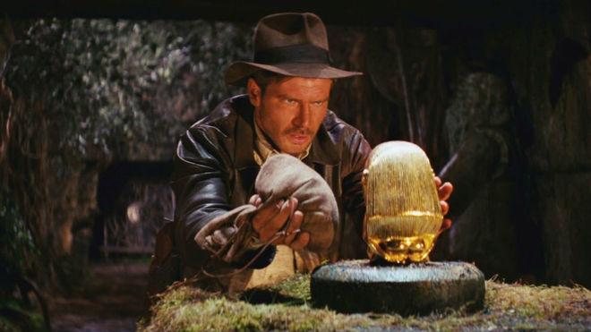 Nueva película de Indiana Jones llegará en julio del 2020