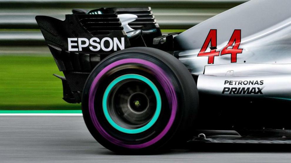 Gran Premio de Austria 2018 15302826691116