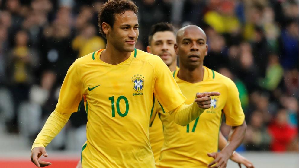 ... selecciones que participan en la Copa del Mundo b3a9ecae8ccfc
