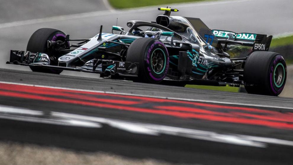 Gran Premio de Austria 2018 15303667796610