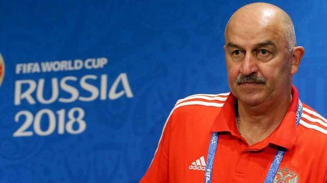 #WC2018: Putin put no pressure on Russia to beat Spain