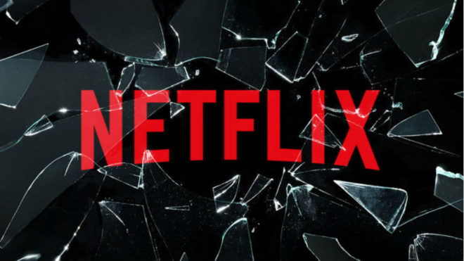 Netflix revisará el acuerdo que tiene con Nicolás López tras las denuncias de abuso laboral y acoso sexual