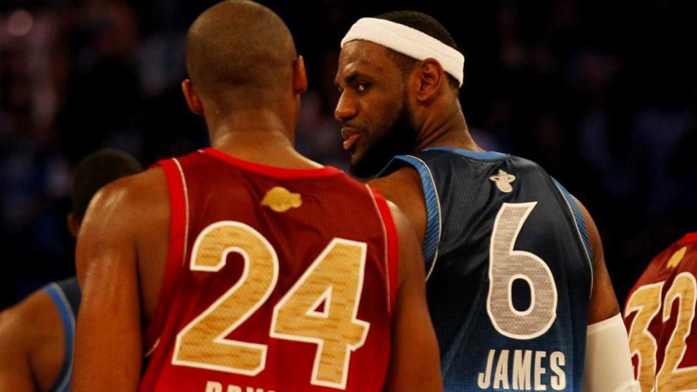 nouveau style a7d8c 2110d NBA: