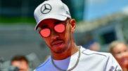 """Mercedes reconoce su error con Hamilton: """"Nos lo pensamos demasiado"""""""