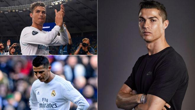 Real Madrid Las 10 Frases De Cristiano Ronaldo De Las Que Se