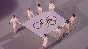 Austria retira las candidaturas de Graz y Schladming a los Juegos de...