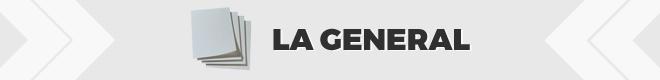 Vingegaard le 'birla' el triunfo a Lutsenko en Jebel Jais: Pogacar sigue como líder firme