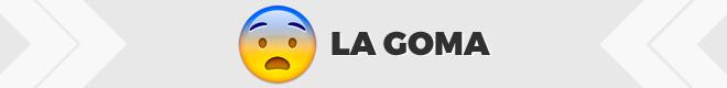 Resumen y clasificación de Lieja Bastoña Lieja: Incontestable triunfo de Pogacar