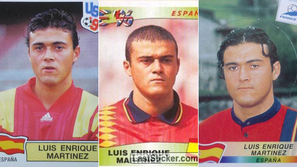 Maduras amateur españolas