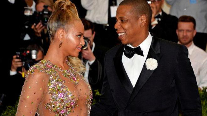 Beyoncé y su esposo honrarán a Nelson Mandela en Sudáfrica - Pura Vida