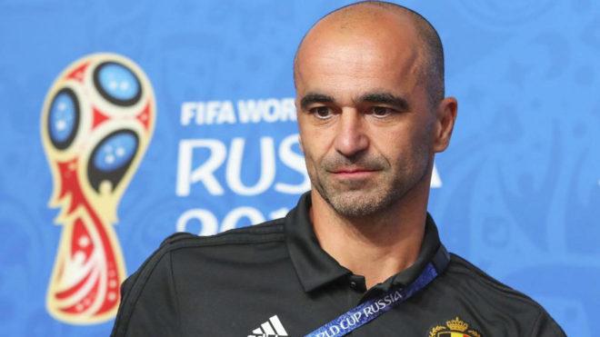 Francia derrota a Bélgica y avanza a la Final de Rusia 2018