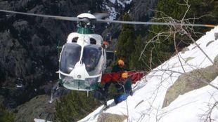 a Guardia Civil alerta del aumento de riesgo de accidentes este verano...