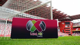 Puebla y Lobos BUAP debutan este torneo