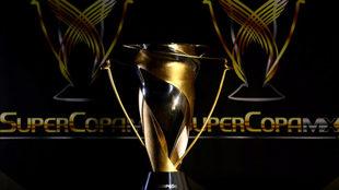 Un nuevo cetro de la Supercopa MX busca dueño.