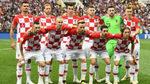 Modric y Rakitic no pudieron dar a la mejor selección croata de la historia el Mundial
