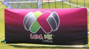 La Liga MX Femenil promete un cierre espectacular en su jornada...
