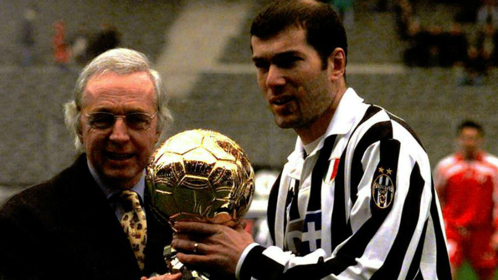 Image result for zidane juventus