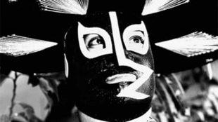 El Rayo de Jalisco es uno de los nombres más importantes de la Lucha...