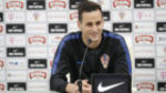 Kalinic rechaza la medalla de plata del Mundial