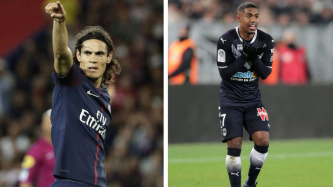 6b08a1267 MARCA - Transfer Market  Saturdays top stories  Cavani linked with ...