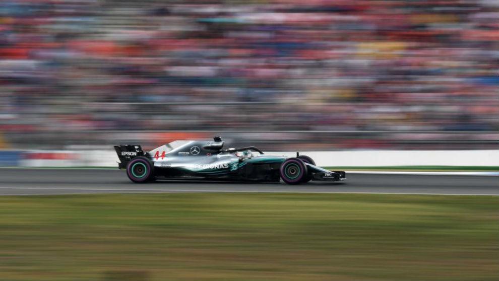 Gran Premio de Alemania 2018 15322707089065