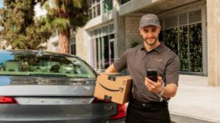 En Amazon Prime Day 2018 la compañía espera superar la facturación...