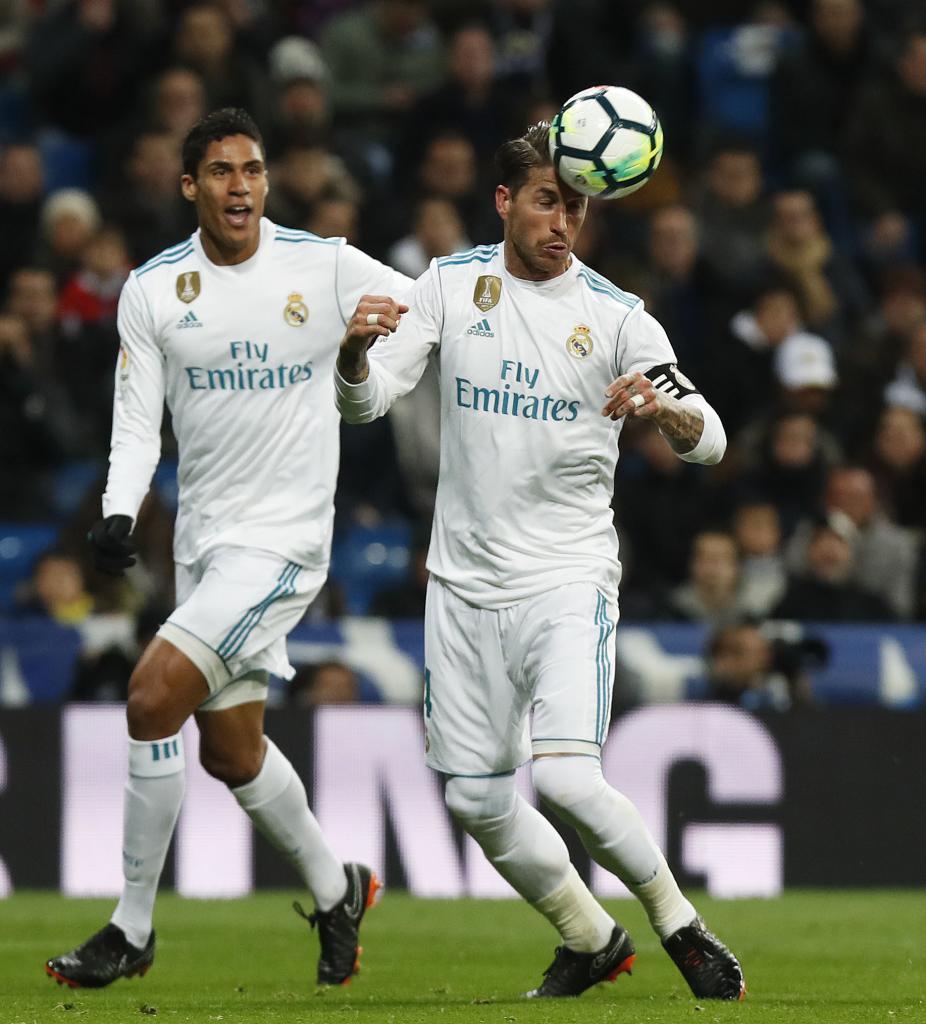 Mbappe, Modric on 10-man list for Federation Internationale de Football Association  best player award