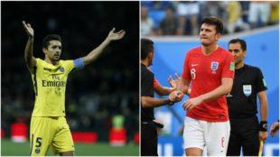Transfer Market LIVE: Mourinho wants new defenders, Tuchel targets PSG splurge