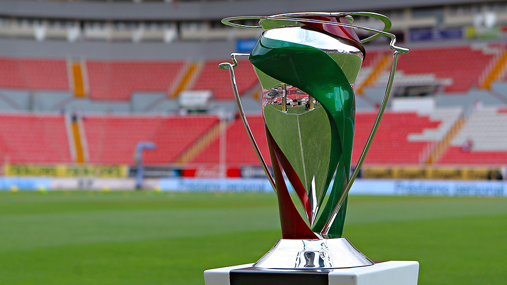 ¡Candil de la Copa! Chivas logra su primer triunfo del semestre