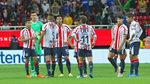Las 10 razones por las que Chivas no ha ganado en el Apertura 2018