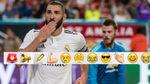 Este Madrid tiene soluciones... pero no ilusiona
