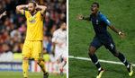 El mercado, en directo: Higuaín, Pogba, el fichaje de Guardiola...