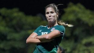 12 | 19:00 | Fútbol | Femenil | México vs Costa Rica | 30-Jul