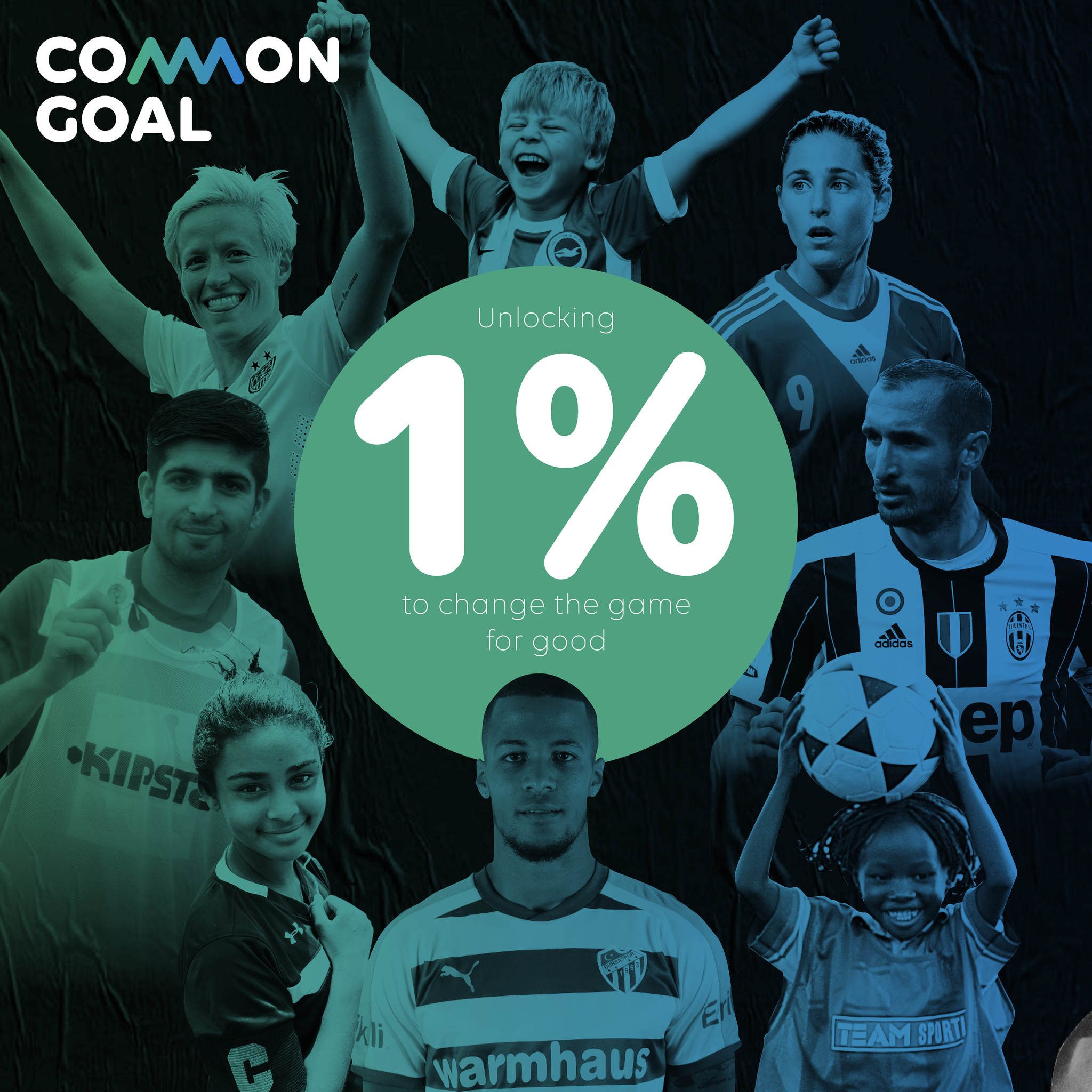 Resultado de imagen de Common Gol