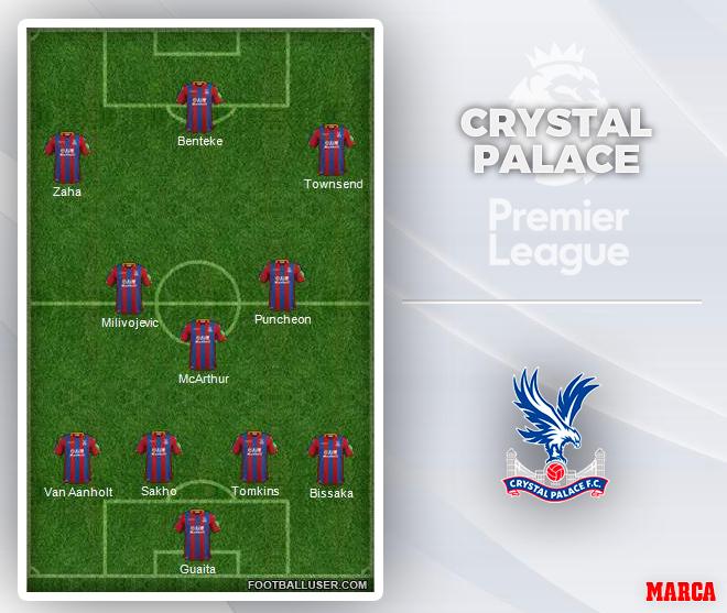 premier league special marca in english premier league special marca in english