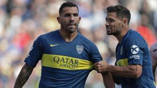 Boca Juniors will not treat Joan Gamper trophy against Barcelona as a friendly
