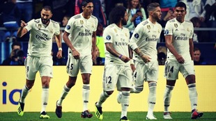 El nuevo proyecto de Julen Lopetegui se estrena en La Liga ante el...