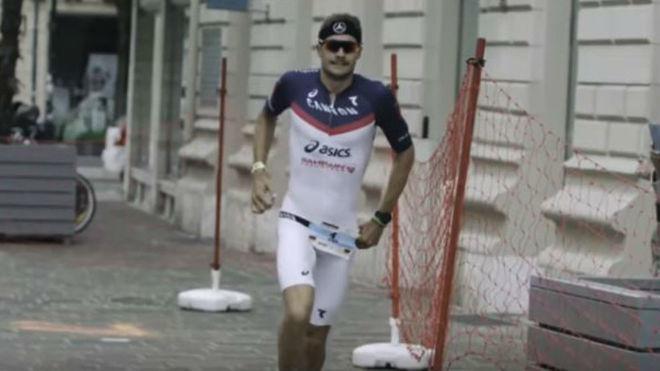 Jan Frodeno (36 años).