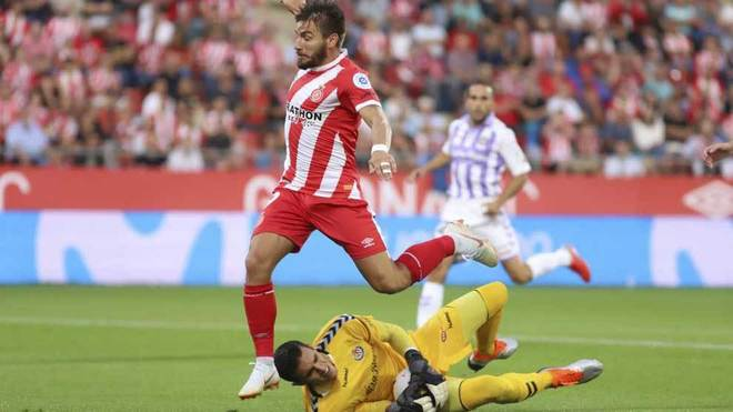 LaLiga Santander opener passes without VAR being used