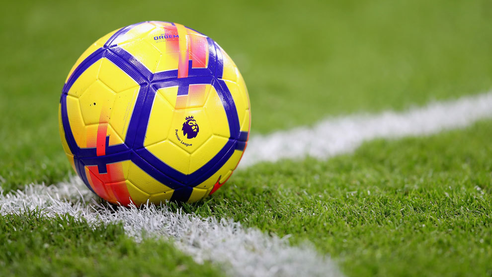 premier league premier league star accused of drugging and raping