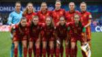 Francia-España: buscando la final del Mundial sub 20