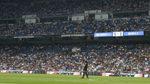 ¿Por qué el Bernabéu y el Camp Nou pierden espectadores?