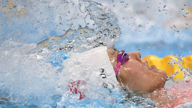 Liu Xiang, en los 50 espalda de los Juegos Asiáticos
