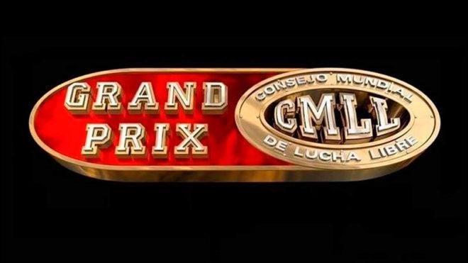 Se espera que a la cartelera se una lo mejor del CMLL.