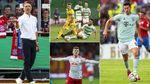 The Niko Kovac era begins at Bayern Munich